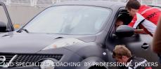 Chezito, chesito, che, Fernando Méndez, Fernando, Mendez, Mendes, Muñoz, 11, chezito11, TC2000, VWCC, Copa Notiauto, Copa Ficrea, Volkswagen Castrol Cup, Vintage, Endurance, Resistencia, WTCC, Super TC2000, Fiat 500 Cup, Fiat Trophy, Clio Cup, Superturismos, Supercopa, MTCC, BTCC, Touring Car, Panam GP Series, México, Mexico, Mejico, Polonia, USA, Estados Unidos, Republica Checa, Eslovaquia, Poland, United States, Czech Republic, Slovakia, Chile, Brno Circuit, Slovakiaring, Tor Poznan, Autodromo Hermanos Rodriguez, AHR, Magdalena Mixuca, Ecocentro Queretaro, Amozoc Puebla, Miguel E. Abed, COTA, Circuit of the Americas, Ausin Racetrack, Monterrey, Guadalajara, Cancun, DF, Porsche, Ferrari, McLaren, Volkswagen, Golf GTI, Ford, Nissan, Infiniti, Jaguar, Seat, Chevrolet, Maserati, Honda, Toyota, Mazda, General Motors, Corvette, BMW, Audi, Mercedes, Fiat, Renault, Hyundai, Ariel Atom, Lotus, Red Bull, Subaru, iRacing, rFactor, Piloto, Race Driver, Piloto de Pruebas, Test Driver, Instructor, Entrenador, Coach, Capacitador, Product Trainer, Publicidad Dinámica, Dynamic Marketing, Eventos, Events, Diseño Industrial, Industrial Design, www.chezito11.com, fernando@chezito11.com, Stilo, Helmet, OMP, Sparco, Nomex, Alpinestar, Fernando Alonso, Ayrton Senna, Alain Prost, Michael Schumacher, Juan Manuel Fangio, Jakie Stewart, James Hunt, Jim Clark, Niki Lauda, Esteban Gutierrez, Checo Perez, Sebastian Vettel, Nigel Mansell, Mika Hakinenn, Kimi Raikonen, Lewis Hamilton, Nico Rosberg, Ricardo Rodriguez, Pedro Rodriguez, Moises Solana, Sport City, Autobahner, Antera, Nabohi, Grupo Aduanal Prida, Grupo DTT, DTT Damz, Driving Training Team, DTT driving Academy, DTT Motorsports, Fundacion conduce seguro, dttdrivingacademy, BGR motorsport, BGR Simulators, Centro Dinamico Pegaso, Pirelli Driving School, Ocesa, AS3 Driver Training, Off Road Mexico.