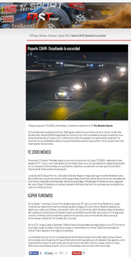 2012-08 http---fast-mag.com-2012-08-reporte-cahr-desafiando-la-oscuridad-