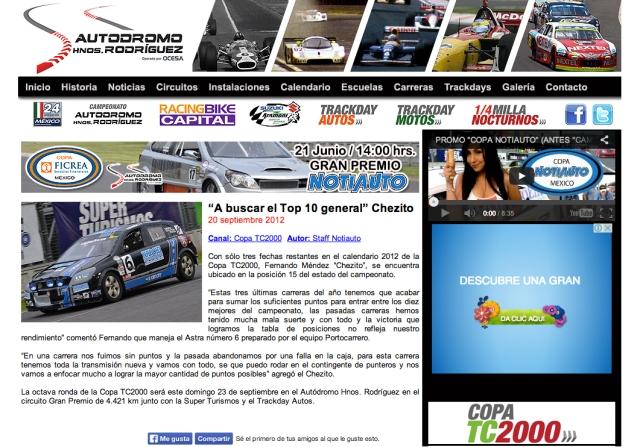 2012-09 http---www.autodromohermanosrodriguez.com-app-n-i-883