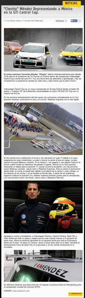 2013-04 http---autofan.mx-2013-04-17-chezito-mendez-representando-a-mexico-en-la-gti-castrol-cup-