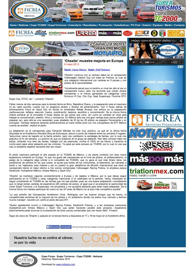 2013-05 http---www.copanotiauto.com-app-n-i-2102