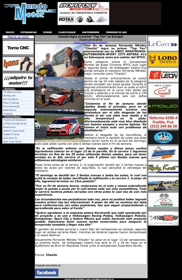 2013-05 http---www.mundomotor.com.mx-nota_mm.php?nrep=11303